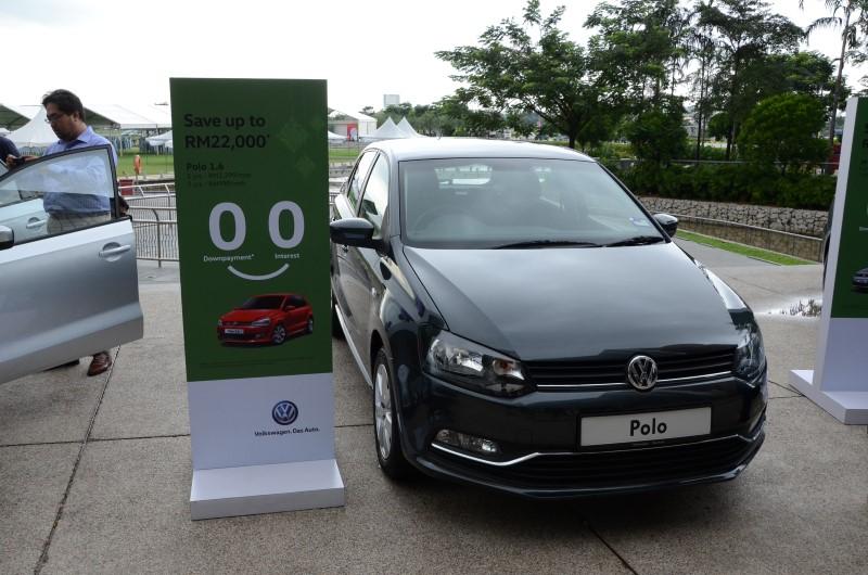 Save RM22k with the Polo YSK_2893