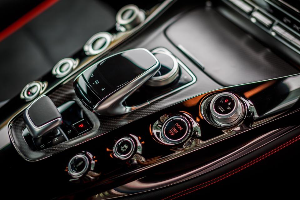 2017 Alfa Romeo Giulia starts at 48995  Driving