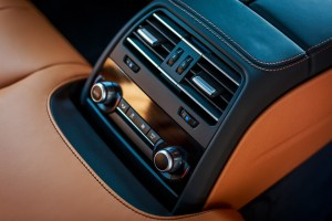 The new BMW 6 Series Gran Coupe (37)