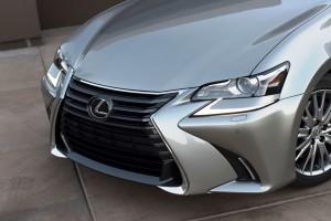 2016_Lexus_GS_200t_010hr