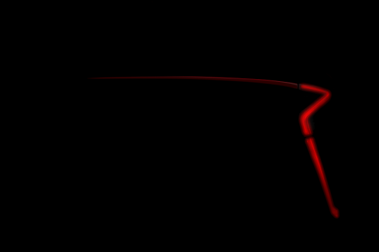 Fourth-gen Toyota Prius gearing up for Frankfurt debut