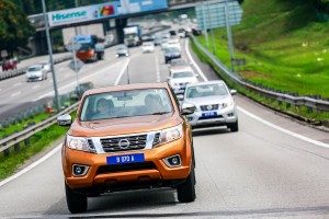 09 Drive_All-New NP300 Navara