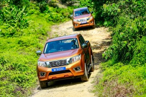 16 Drive_All-New NP300 Navara