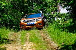 17 Drive_All-New NP300 Navara