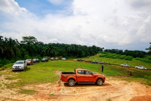 21 Drive_All-New NP300 Navara