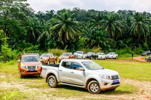 22 Drive_All-New NP300 Navara