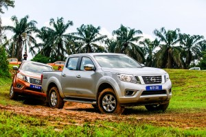 23 Drive_All-New NP300 Navara
