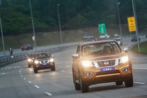 29 Drive_All-New NP300 Navara