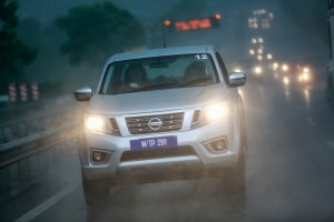 30 Drive_All-New NP300 Navara