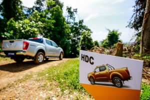 33 Drive_All-New NP300 Navara