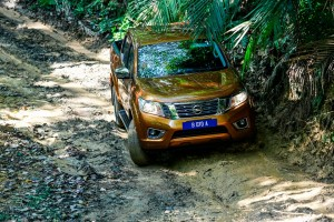 39 Drive_All-New NP300 Navara