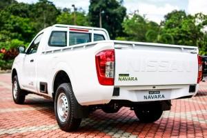 43 All-New NP300 Navara_Single Cab