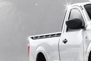 06 All-New NP300 Navara_Single Cab_complete steel body