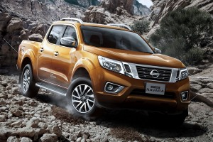 01 All-New NP300 Navara