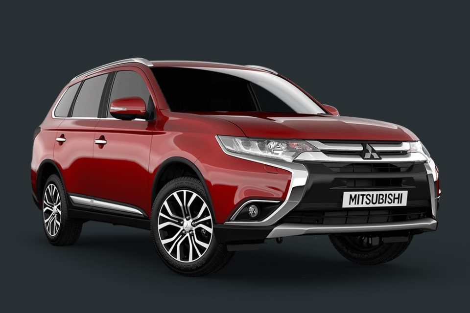 new car release 2016 malaysiaMMM confirms launch of Mitsubishi Outlander in 2016  Autoworldcommy