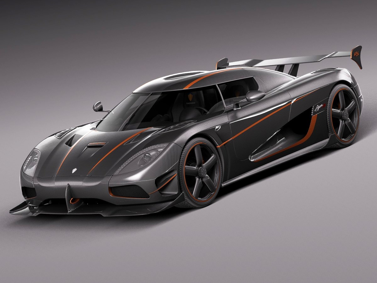 want a koenigsegg agera rs. Black Bedroom Furniture Sets. Home Design Ideas
