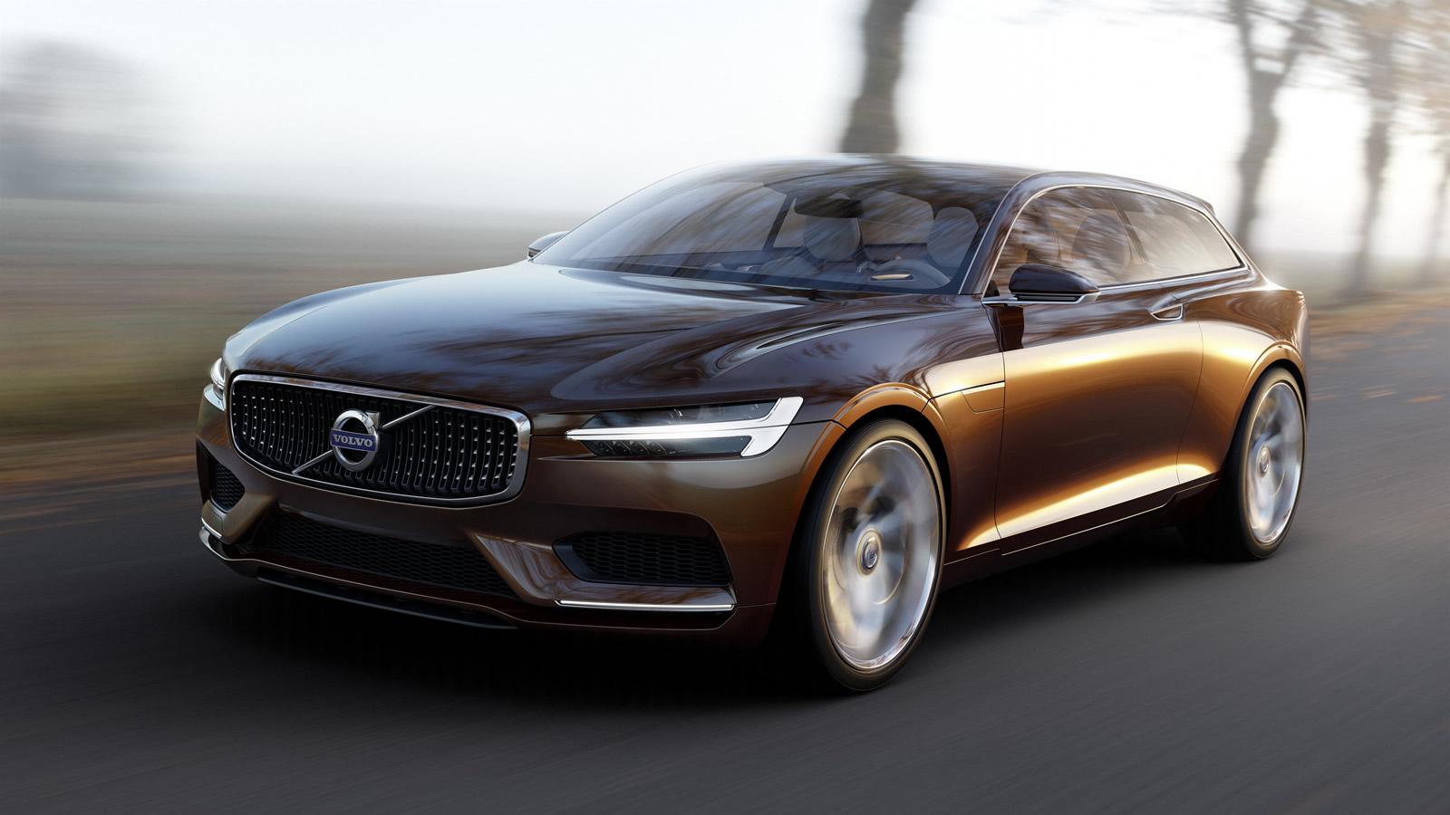volvo promises death-proof cars by 2020