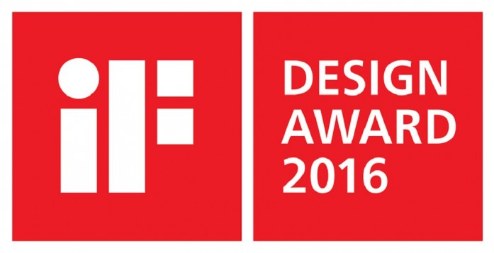 Hyundai Elantra And Tucson Win 2016 iF Design Awards