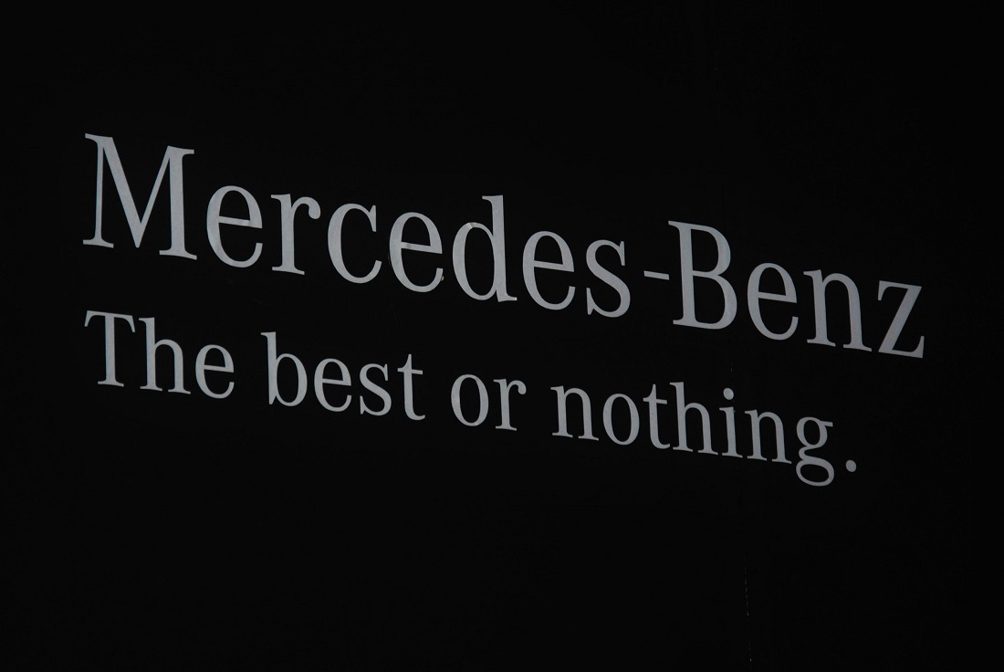 Scania Gripen Sinine moreover Car Logos additionally Index moreover Photos Mercedes 1902 116195 besides Image1z94. on mercedes benz logo