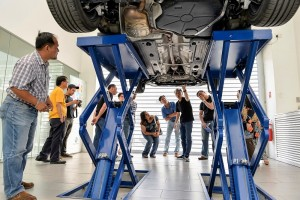 VW Cares Basic Maintenance Tips VW Wearnes Sg Besi KL