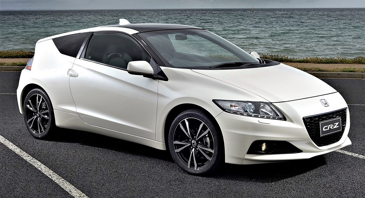 Honda Malaysia Calls For Battery Replacement For Nearly 94000 Vehicles