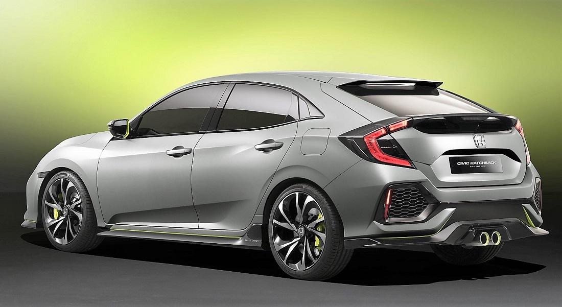 2017 honda civic hatchback about autoworld autos post for 2017 honda civic hatchback for sale near me