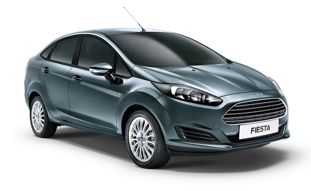cash rebates and low repayments for selected ford fiesta and ecosport models. Black Bedroom Furniture Sets. Home Design Ideas