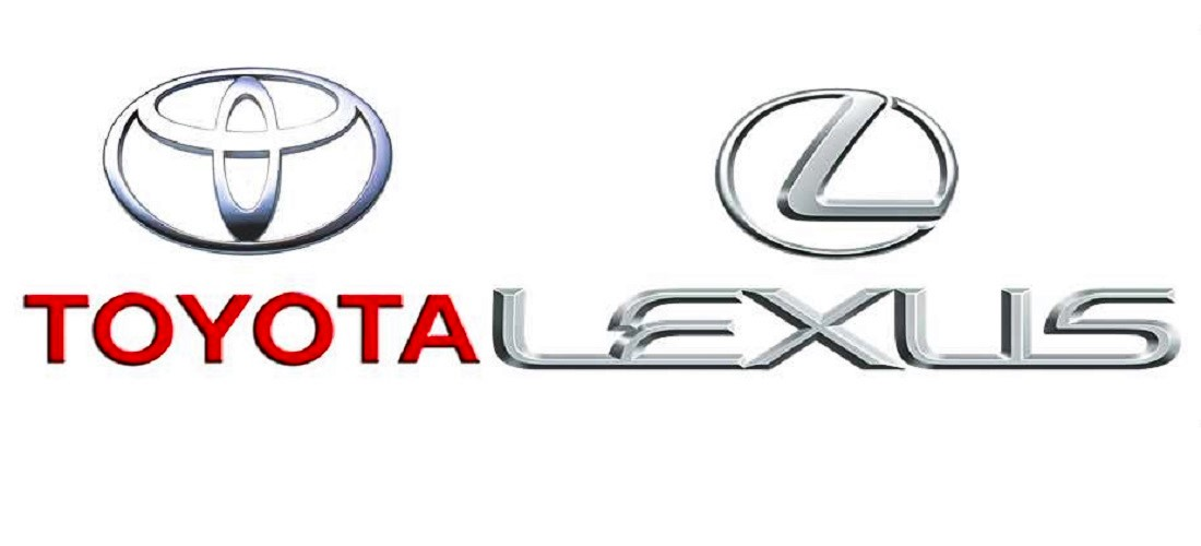 Auto Airbag Settlement >> Recalls For Toyota Prius And Lexus CT200h In Malaysia ...