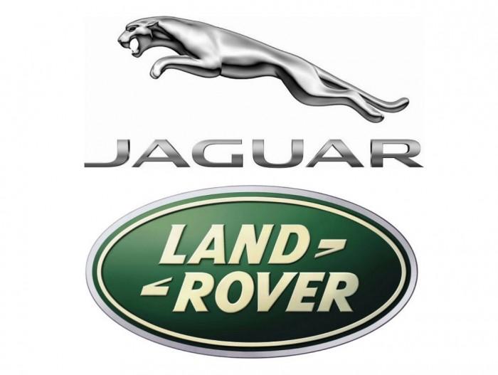 jaguar land rover official logo bing images. Black Bedroom Furniture Sets. Home Design Ideas