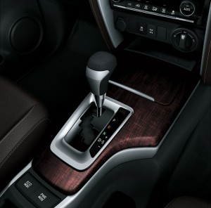 6-speed-Automatic-Transmission-With-Sequential-Shifter-and-Paddle-Shift