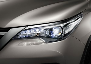 Bi-LED-Projector-Headlamps-with-Daytime-Running-Lights-2.7SRZ