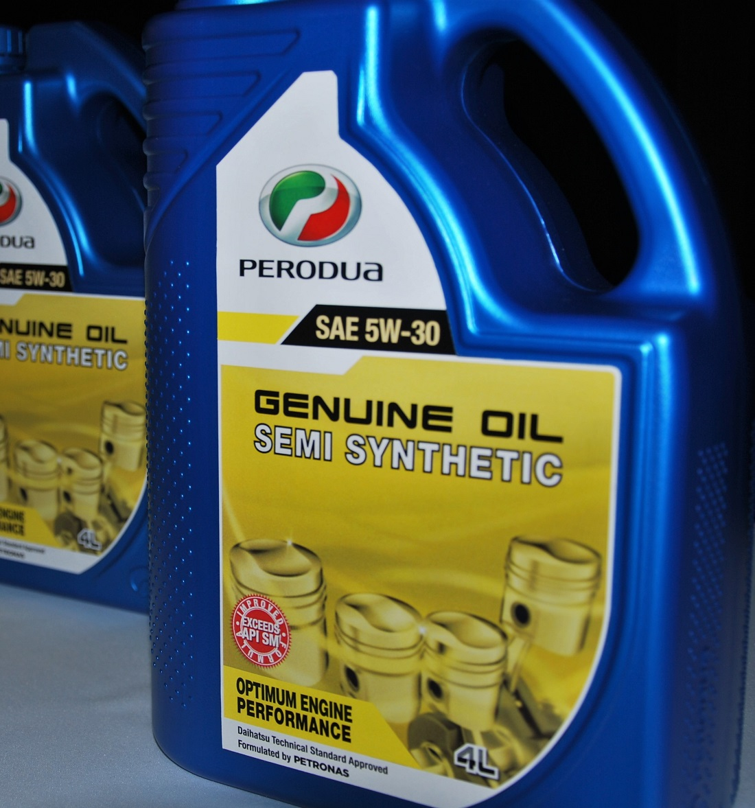 5w30 Semi Synthetic Oil Diesel Engine Oil Diesel Engine Oil Suppliers And At Alibabacom