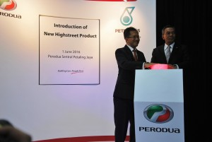 Perodua Petronas Lubricants Engine Oil