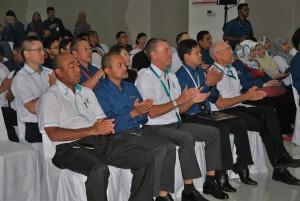Perodua Sales - Petronas Lubricants Engine Oil
