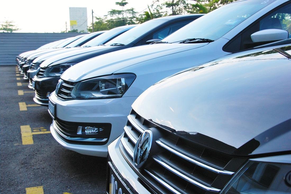 Beetle Car Price In Malaysia