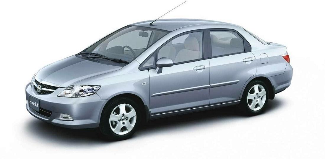 Autoworld Car Loan Calculator