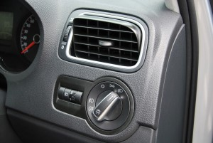 VW Vento Light Switch Malaysia