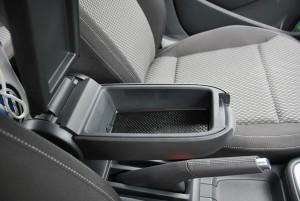 VW Vento Armrest Malaysia