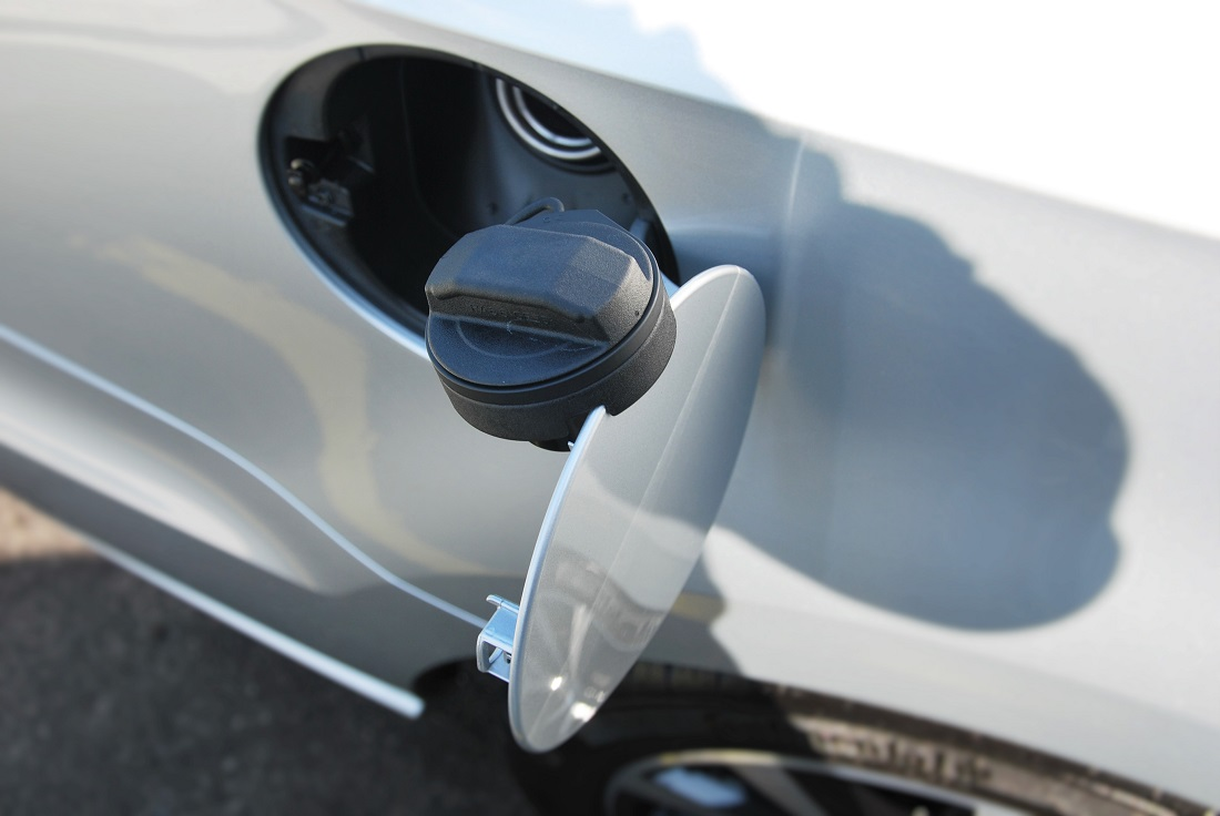 e84a69ca83270 New Polo Driver - UK-POLOS.NET - THE VW Polo Forum
