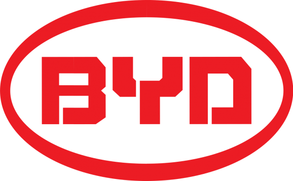 Samsung In Talks To Buy Into BYD