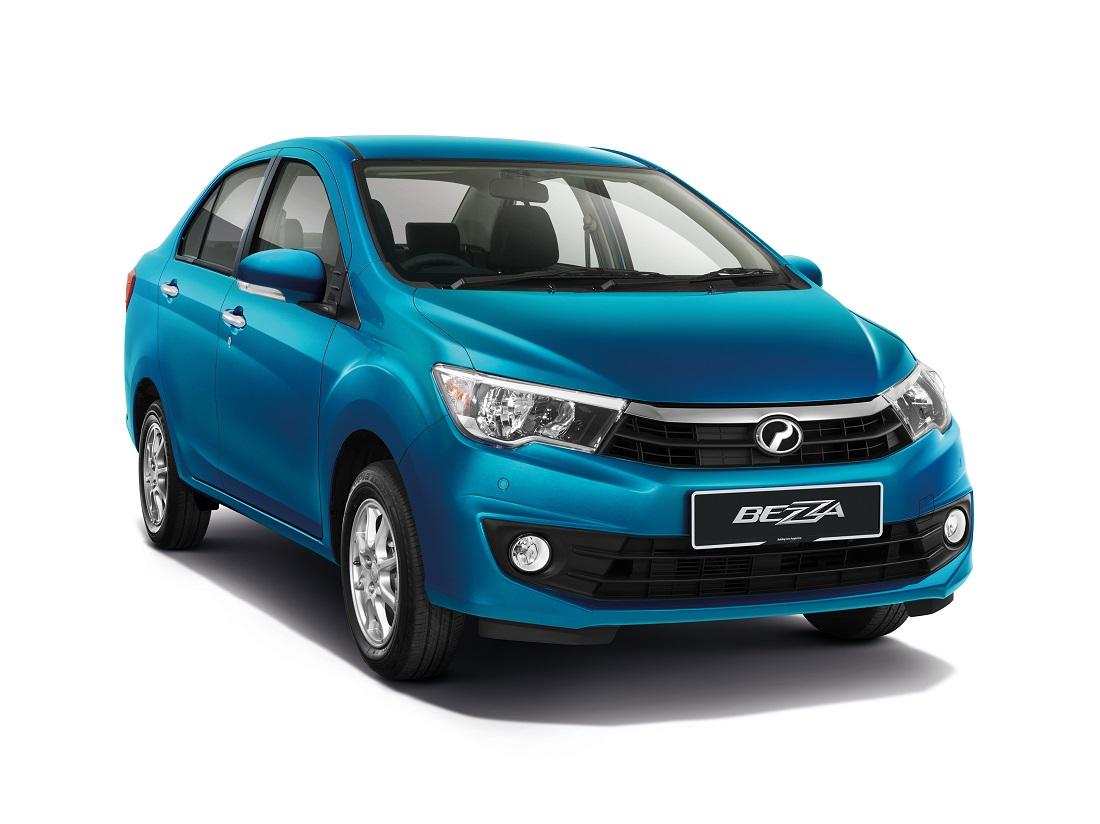 Car Loan Calculator Perodua