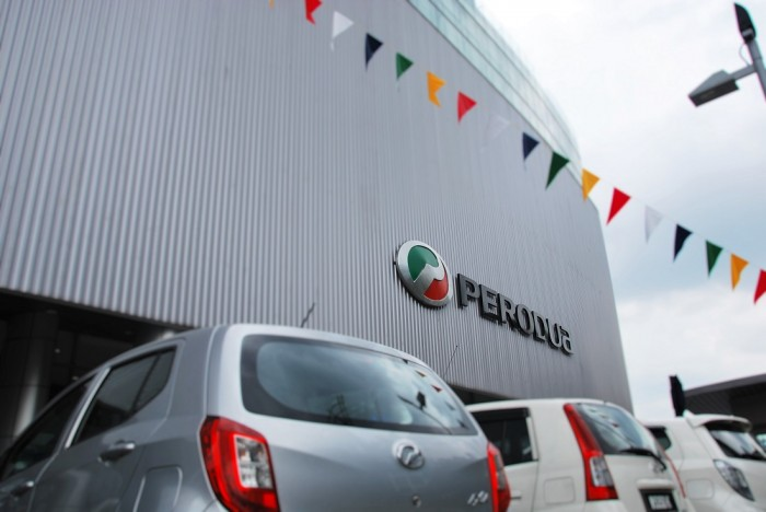Insurance car netherlands vs