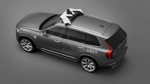 Volvo_Cars_and_Uber_join_forces_to_develop_autonomous_driving_cars - Copy