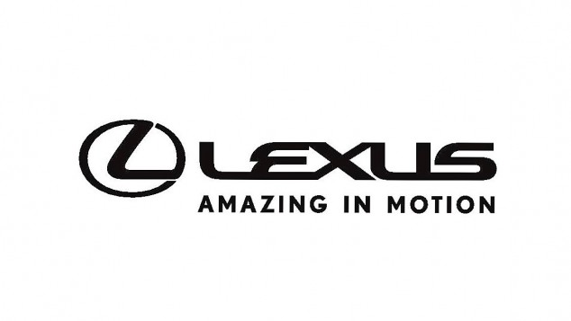 Four Malaysians For Lexus Cup 2016