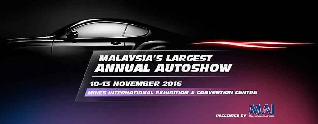 Malaysia Autoshow November 2016 - Copy