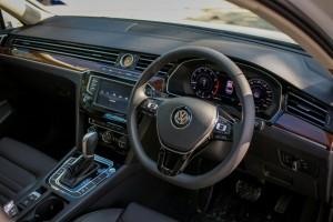 Cockpit, Passat, 2016 5D3_8114