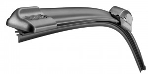 Bosch Flat Blade Wiper