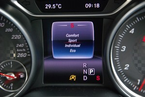 Mercedes-Benz A200 AMG Line Dynamic Select Malaysia