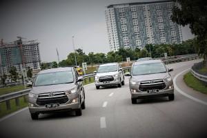 Toyota Innova Media Drive Malaysia 2016 20161201_0950