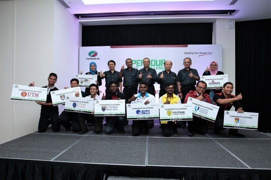 2017 Perodua Eco Challenge To Focus On Commercial Value